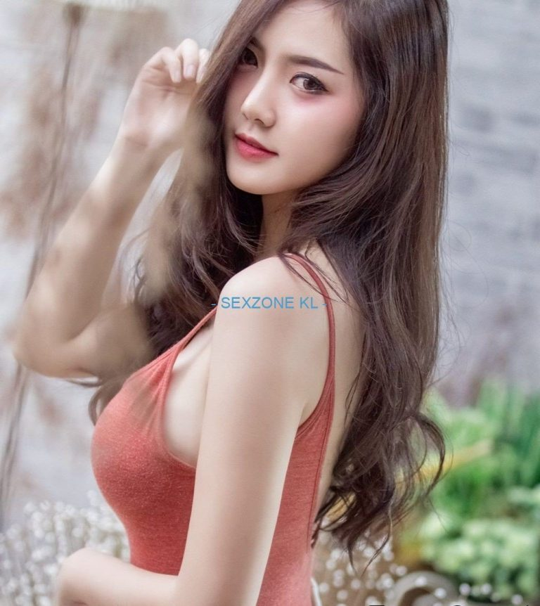 Sex for Money Thailand Call Girl-Malee