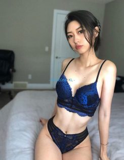 Free for Sex Call Girl